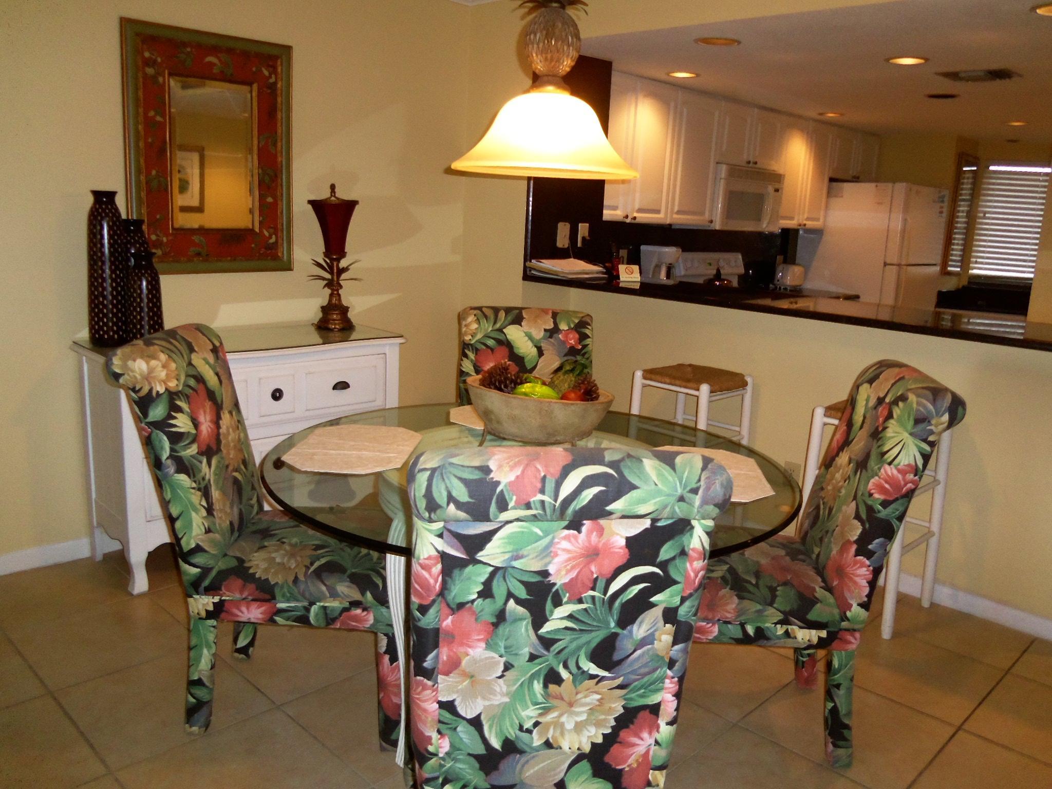 Photo of home for sale at 291 Scenic Gulf, Miramar Beach FL