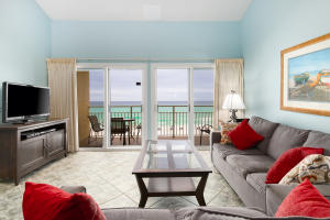 Property for sale at 3184 Scenic Highway 98 #306A, Destin,  FL 32541