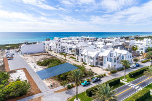 Property for sale at LL2 Robins Egg Court, Alys Beach,  FL 32461