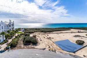 Property for sale at AC26 S Bryson Street, Alys Beach,  FL 32461