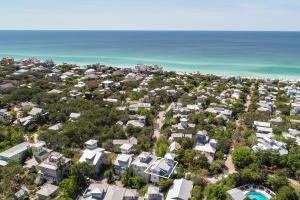 392 FOREST STREET, SANTA ROSA BEACH, FL 32459  Photo