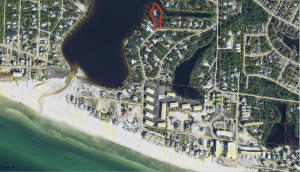 Property for sale at 409 Lakeview Drive, Santa Rosa Beach,  FL 32459