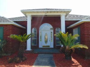 Property for sale at 20 Indian Bayou Drive, Destin,  FL 32541