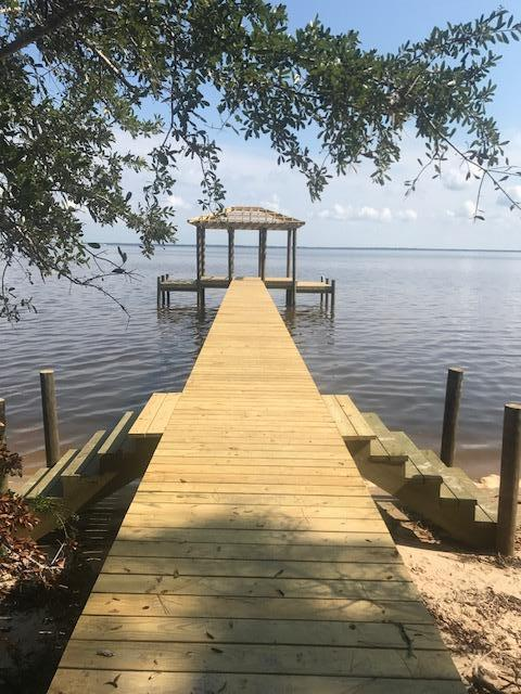 Lot 2 Ansley Forest Drive