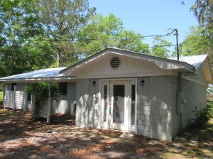 Property for sale at 1534 Bay Grove Road, Freeport,  FL 32439