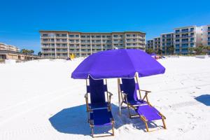 Property for sale at 1111 Santa Rosa Boulevard #107, Fort Walton Beach,  FL 32548