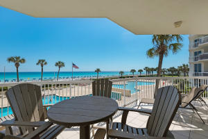 Property for sale at 1050 E Highway 98 #PH106 E, Destin,  FL 32541