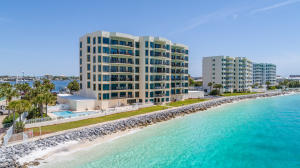Property for sale at 200 Gulf Shore Drive #821, Destin,  FL 32541