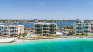 Property for sale at 200 Gulf Shore Drive #823, Destin,  FL 32541
