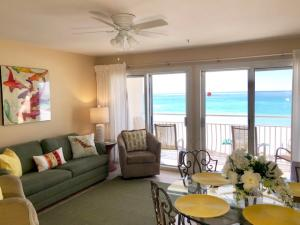 Property for sale at 3184 Scenic Highway 98 #202, Destin,  FL 32541