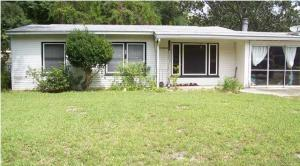 Property for sale at 349 Okaloosa Road, Fort Walton Beach,  Florida 32548