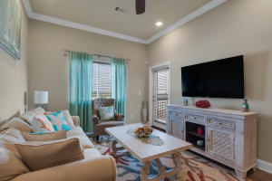 Property for sale at 732 Scenic Gulf Drive #E404, Miramar Beach,  FL 32550