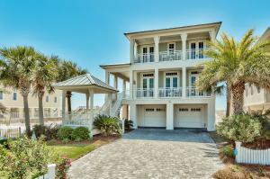 Property for sale at 55 Lands End Drive, Destin,  FL 32541