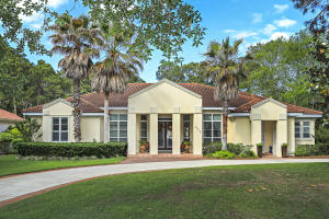 Property for sale at 3999 E Baytowne Avenue, Miramar Beach,  FL 32550