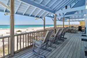 Property for sale at 5533 W Co Highway 30-A, Santa Rosa Beach,  FL 32459