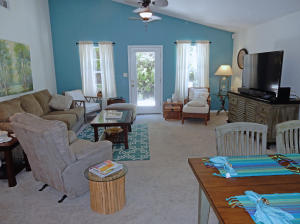 Property for sale at 288 Wimico Circle, Destin,  FL 32541
