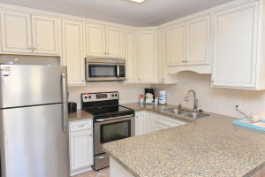 Property for sale at 71 Woodward Street #122, Destin,  FL 32541