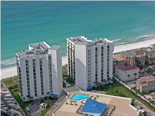 Photo of home for sale at 950 Highway 98, Destin FL