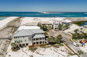 55 LANDS END DRIVE, DESTIN, FL 32541  Photo