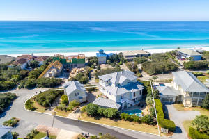 Property for sale at 150 Highland Avenue, Santa Rosa Beach,  FL 32459