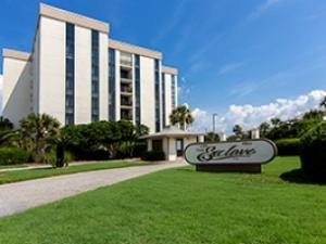 Property for sale at 3655 Scenic Highway 98 #404B, Destin,  FL 32541