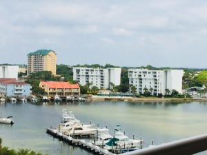 Property for sale at 725 Gulf Shore Drive #503B, Destin,  FL 32541