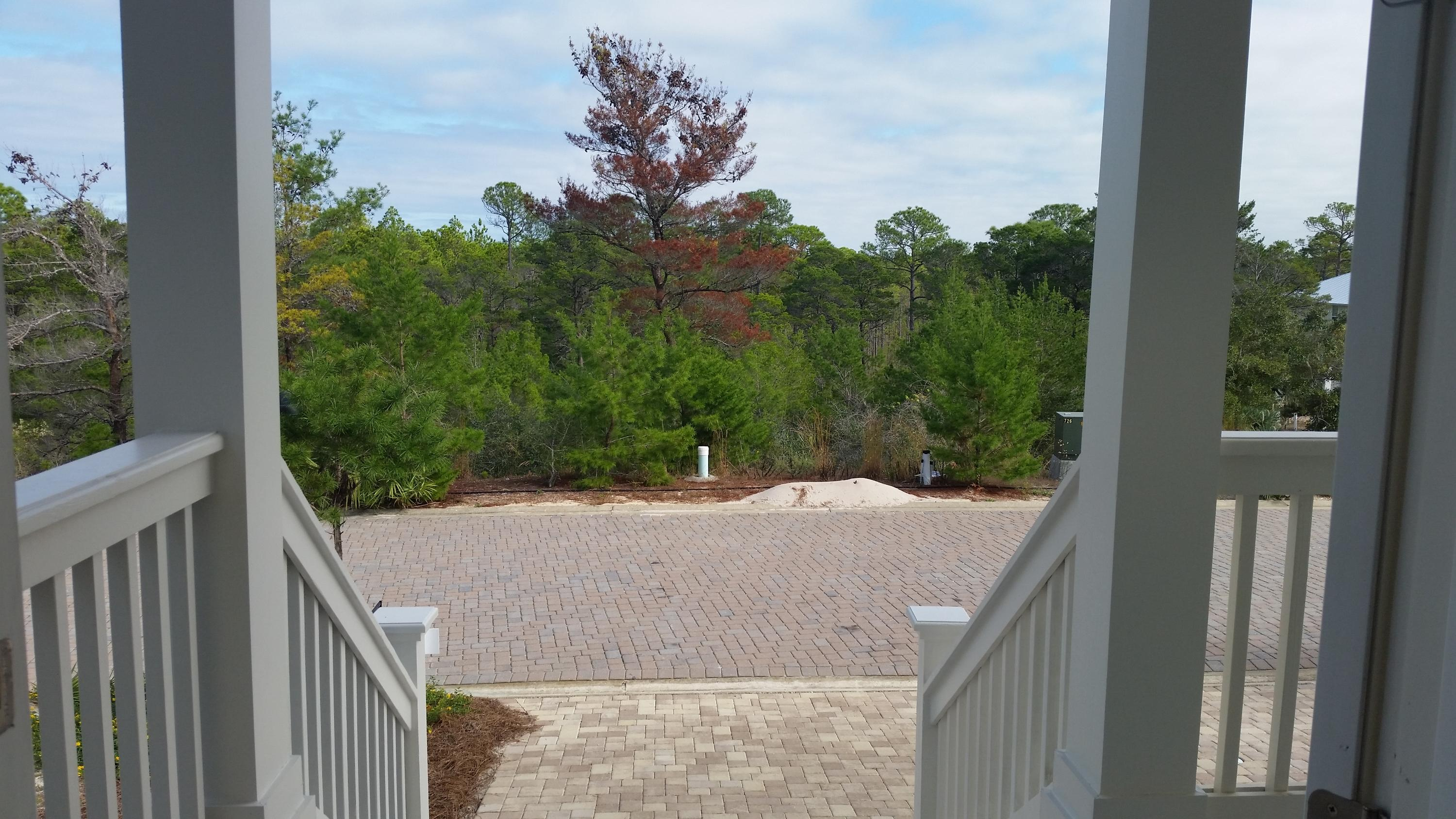 Photo of home for sale at 119 Gulfview, Santa Rosa Beach FL