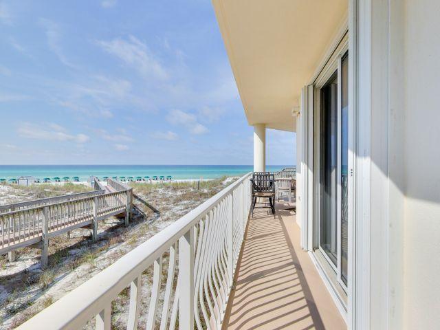 MLS Property 796829 for sale in Santa Rosa Beach