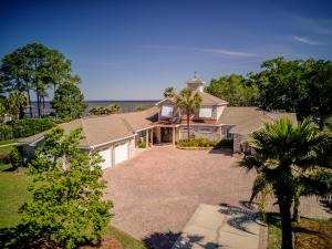 Property for sale at 320 Hideaway Bay Drive, Miramar Beach,  FL 32550