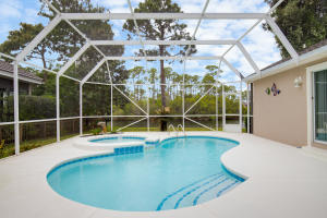 Property for sale at 298 Tequesta Drive, Destin,  FL 32541