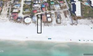 Property for sale at Lot 7 Open Gulf Street, Miramar Beach,  FL 32550