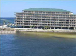 Property for sale at 5 Calhoun Avenue #402, Destin,  FL 32541