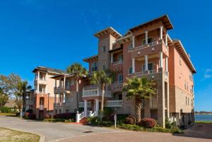 Property for sale at 240 SE Brooks Street #201-A, Fort Walton Beach,  FL 32548
