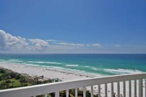Property for sale at 15200 Emerald Coast Parkway #1403, Destin,  FL 32541