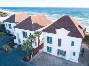 Property for sale at 24 Escape Drive, Inlet Beach,  FL 32461