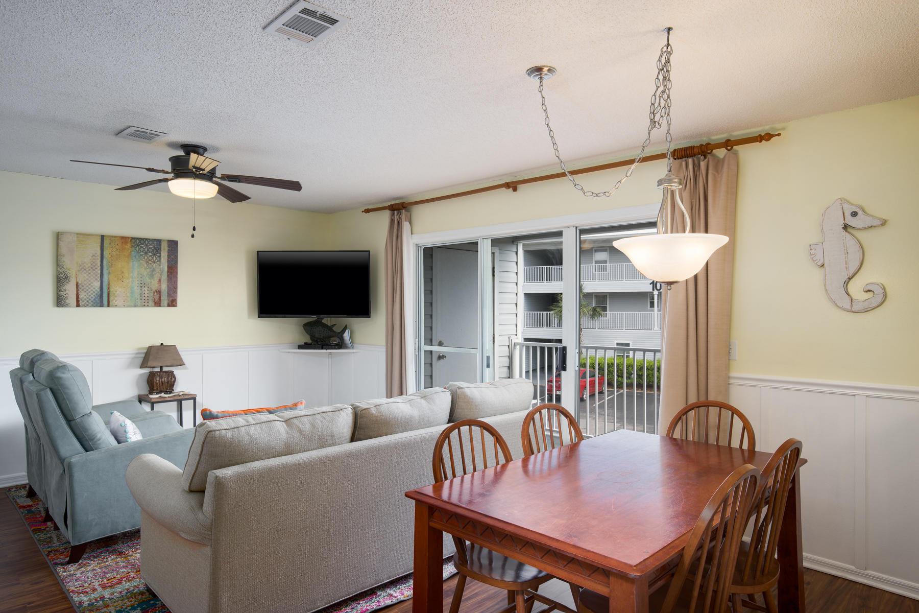 MLS Property 797076 for sale in Santa Rosa Beach