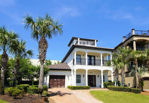 Property for sale at 3893 Sand Dune Court, Destin,  FL 32541