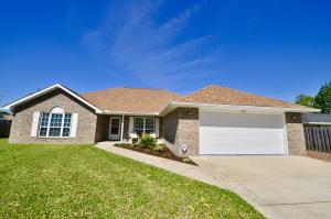Property for sale at 307 Cypress Street, Destin,  FL 32541
