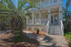 Property for sale at 3590 Waverly Circle, Destin,  FL 32541