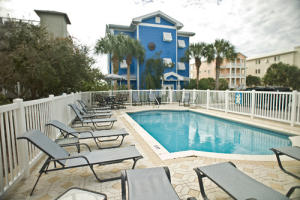Property for sale at 4228 E Co Highway 30-A #A, B & C, Santa Rosa Beach,  FL 32459