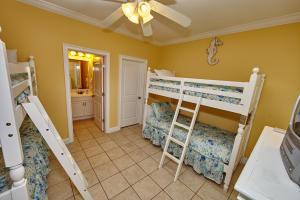 4228 E CO HIGHWAY 30-A #A,B & C, SANTA ROSA BEACH, FL 32459  Photo