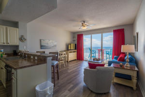 Property for sale at 376 Santa Rosa Blvd #507, Fort Walton Beach,  FL 32548