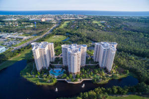 Property for sale at 408 Kelly Plantation Drive #1409, Destin,  FL 32541