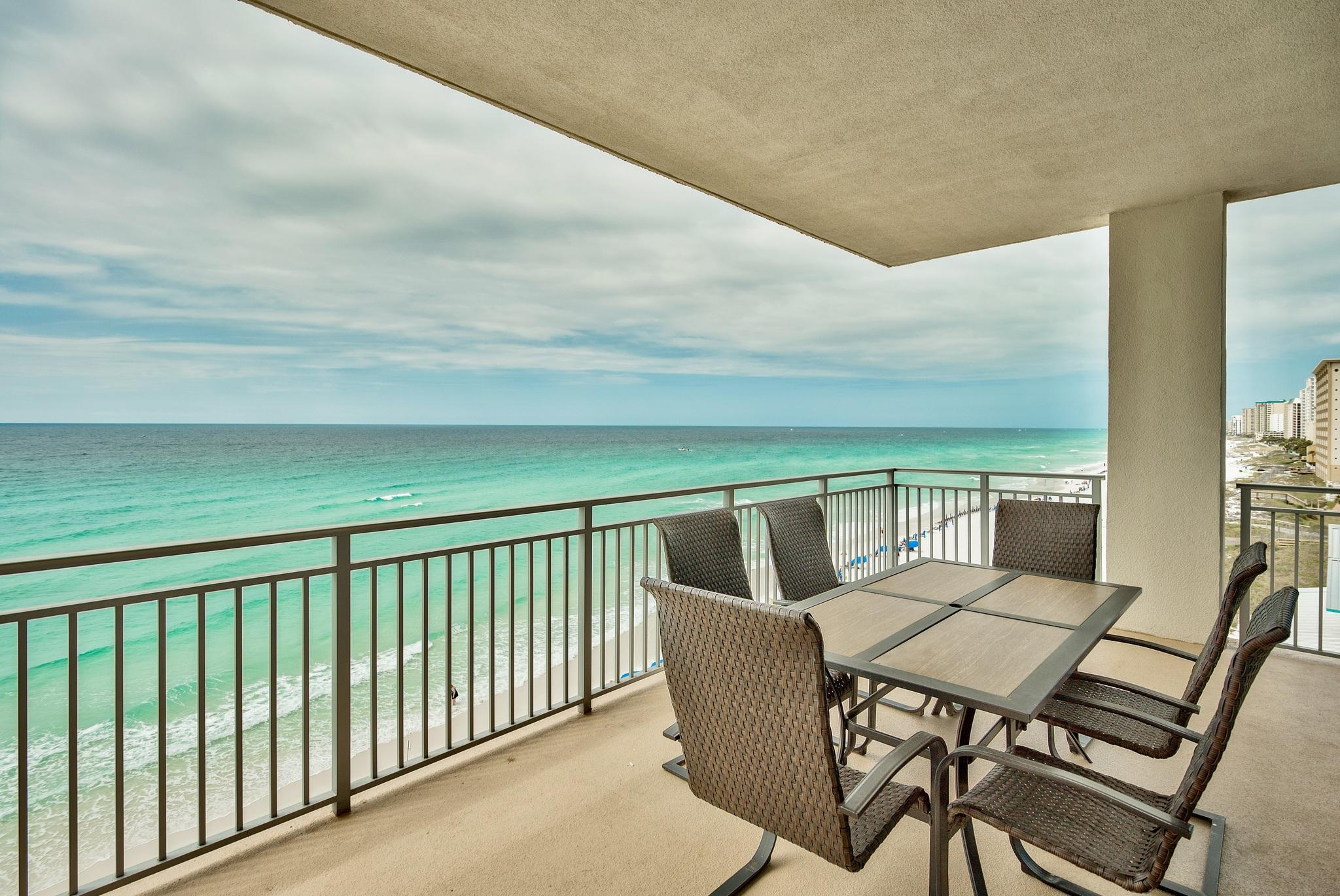 1816 SCENIC HIGHWAY 98 #UNIT 602, DESTIN, FL 32541