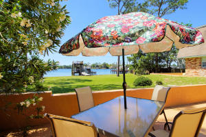 Property for sale at 157 Monahan Drive, Fort Walton Beach,  FL 32547