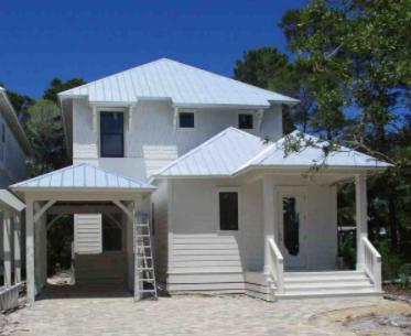 MLS Property 797201 for sale in Santa Rosa Beach