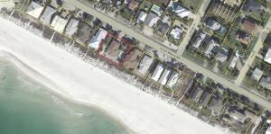 Property for sale at 20609 Front Beach Road, Panama City Beach,  FL 32413
