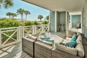 337 S BRIDGE LANE #UNIT 101B, WATERSOUND, FL 32461  Photo
