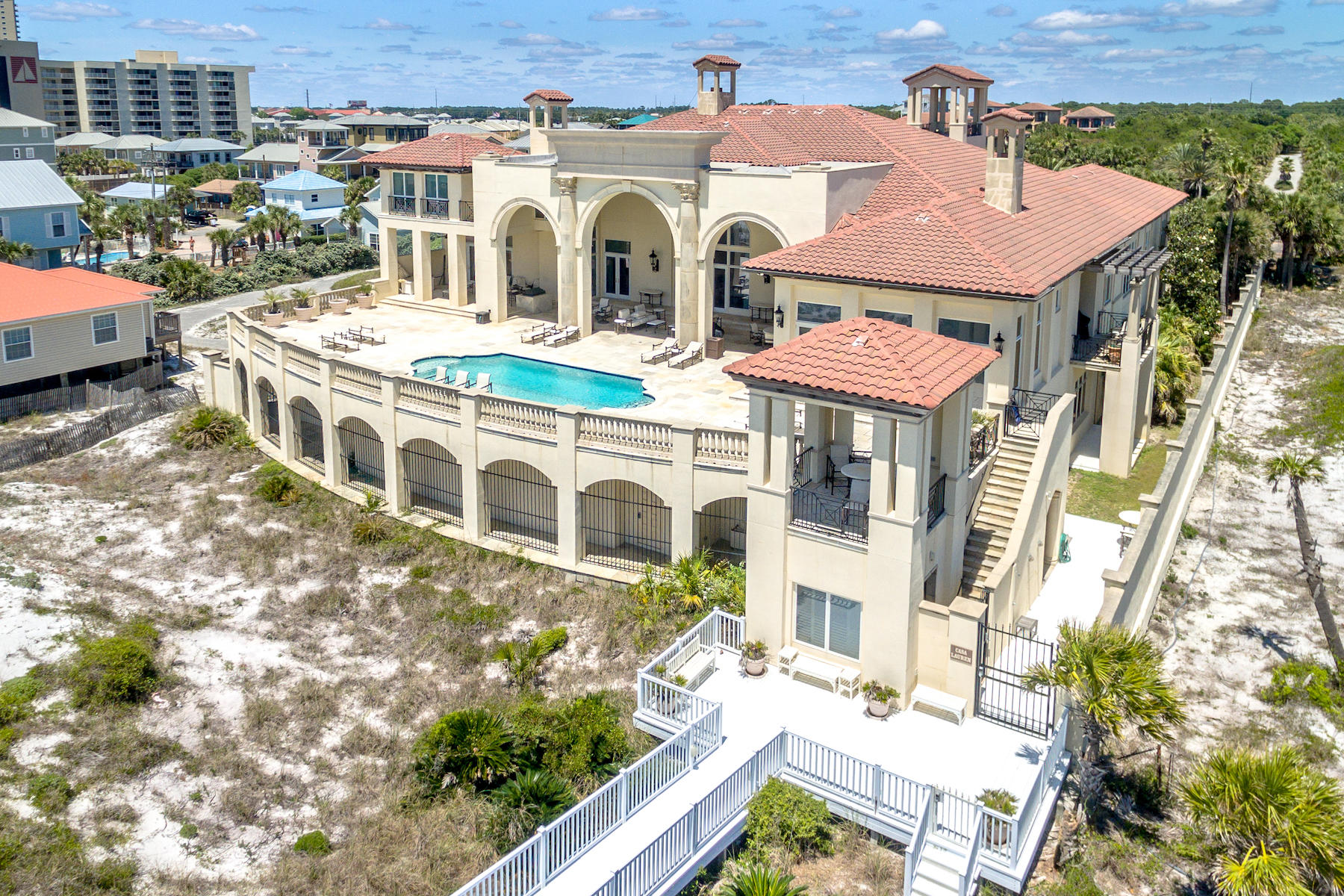 39 Sandy Dunes,Miramar Beach,Florida 32550,6 Bedrooms Bedrooms,8 BathroomsBathrooms,Detached single family,Sandy Dunes,20131126143817002353000000
