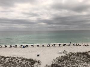 Property for sale at 3290 Scenic Highway 98 #306B, Destin,  FL 32541